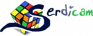 Serdicam
